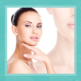 Skin Care at Vanity Spa - Jacksonville